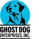 GHOST DOG ENTERPRISES