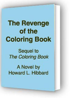 Revenge-of-Coloring-Book