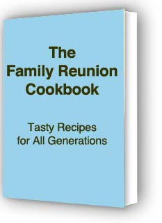 The-Family Reunion-Cookbook